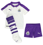 2016-2017 Newcastle Third Little Boys Mini Kit