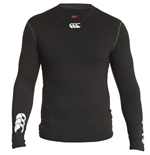 2014-2015 Ireland Cold Baselayer Long Sleeve Top (Phantom)