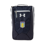2016-2017 Aston Villa UA Boot Bag (Navy Cadet)