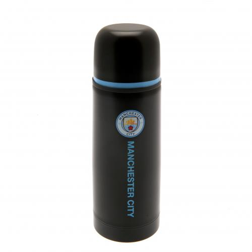 Manchester City F.C. Thermal Flask