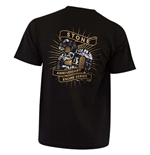 STONE BREWING CO. Encore Tee Shirt