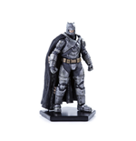 Batman v Superman Dawn of Justice Statue 1/10 Armored Batman 20 cm