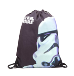 Star Wars Bag 230040