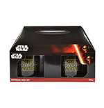 Star Wars Coffee cup 230048