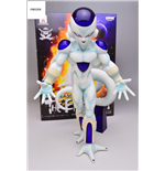Dragon ball Action Figure 230225