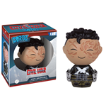 Captain America Civil War Vinyl Sugar Dorbz Vinyl Figure Crossbones (Unmasked) 8 cm