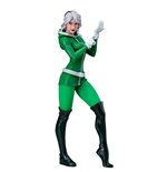 Marvel Now! ARTFX+ PVC Statue 1/10 Rogue 20 cm
