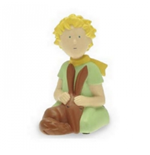The little prince Action Figure 230728