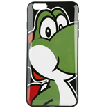 Nintendo iPhone Cover 230731
