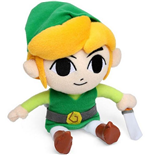 Nintendo Plush Toy 230742