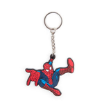 Spiderman Keychain 230901