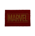 Marvel Superheroes Carpet 230915