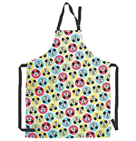 Mickey Mouse Apron 230940