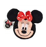 Minnie Purse 230947