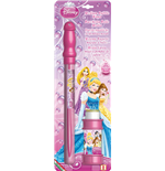 Princess Disney Toy 231495