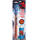 Spiderman Toy 231496