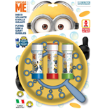 Despicable me - Minions Toy 231505