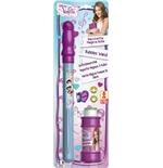 Violetta Dulcop Bubble World 175 ml