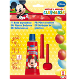 Mickey Mouse Toy 231512