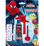 Spiderman Toy 231514