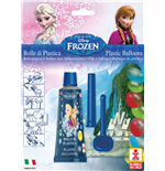 Frozen Toy 231515