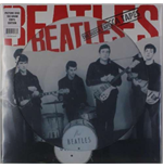Vynil Beatles (The) - The Decca Tapes (Picture Disc)