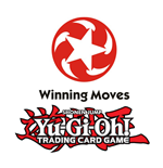 Yu-Gi-Oh! Board Game Monopoly *English Version*