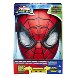 Spiderman Toy 234713