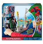 Spiderman Toy 234714