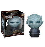 Game of Thrones Vinyl Figure - Dorbz - Game Of Thrones - Night King