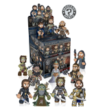 Warcraft Action Figure 234788