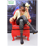 One Piece Action Figure 234819