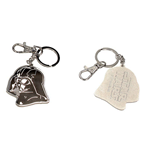 Star Wars Keychain 234823