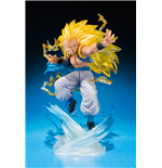 Dragon ball Action Figure 234952
