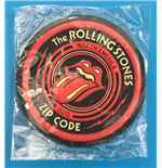 The Rolling Stones Magnet 234965
