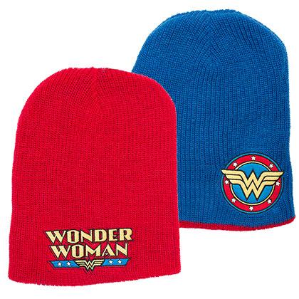 9c73c96cebc Wonder Woman Official Merchandise