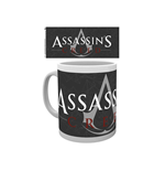 Assassins Creed Mug 235081