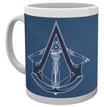 Assassins Creed Mug 235082