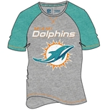 Nfl T-shirt Miami Dolphins