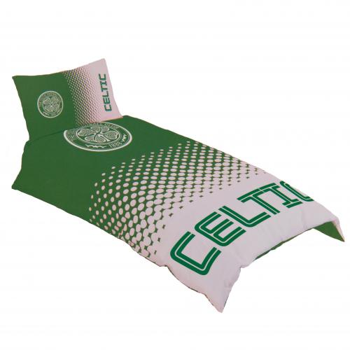 Celtic F.C. Duvet Set FD