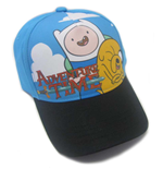 Adventure Time Cap 235644