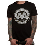 Asking Alexandria T-shirt 235656