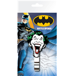 Batman Bottle opener  235675