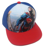 Superman Cap 235732