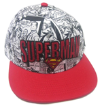 Superman Cap 235735