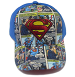 Superman Cap 235737