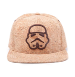 Star Wars Cap 235758