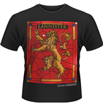 Game of Thrones T-shirt 235849