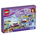Lego Lego and MegaBloks 235854