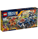 Lego Lego and MegaBloks 235859